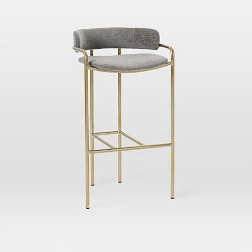 Барный стул Reus bar