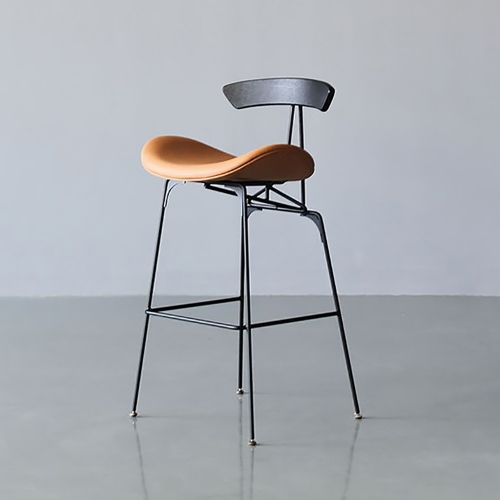Барный стул Breeze bar