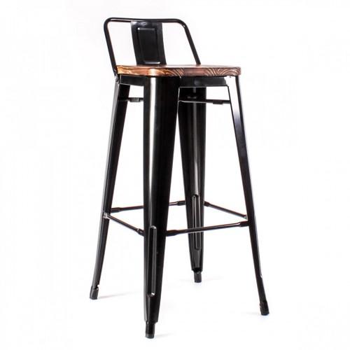Барный стул МС-401