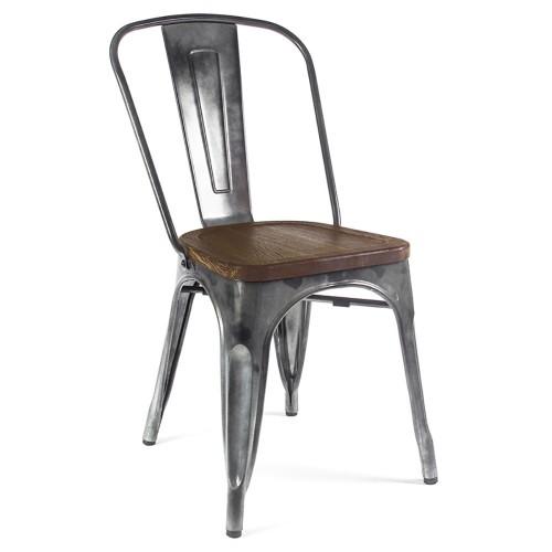 Барный стул МС-404