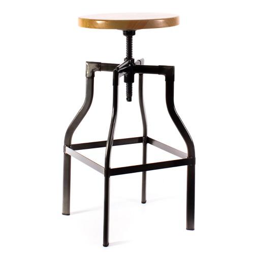 Барный стул МС-405