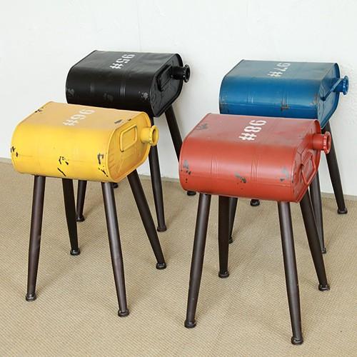 Барный стул МС-504