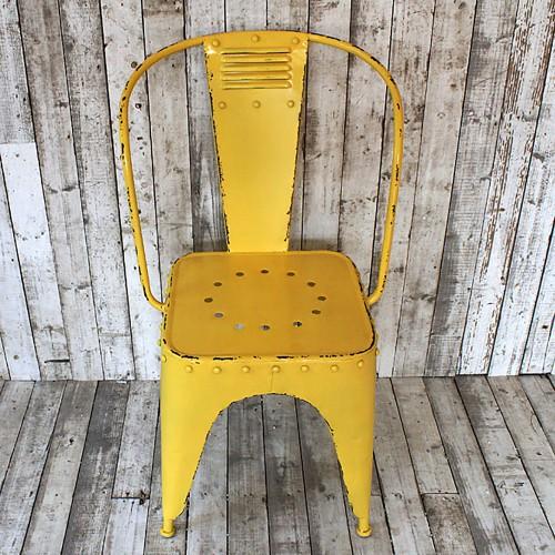 Барный стул МС-510