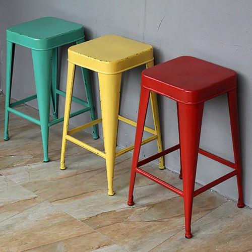Барный стул МС-513