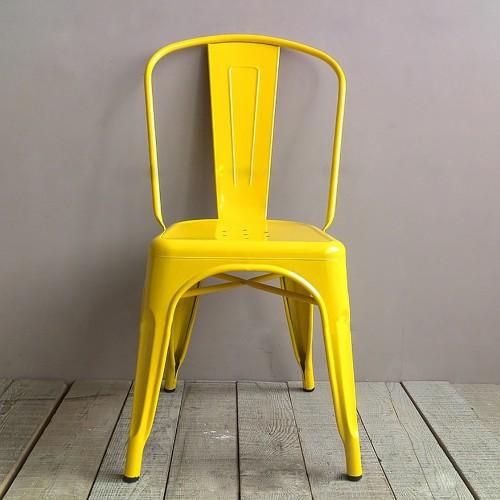 Барный стул МС-516