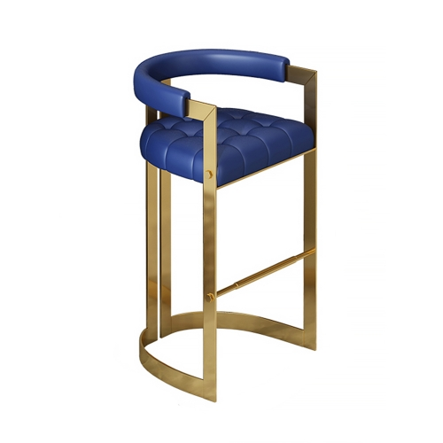 Барный стул Runnie bar