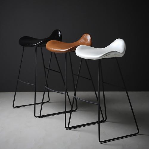 Барный стул Surpik bar