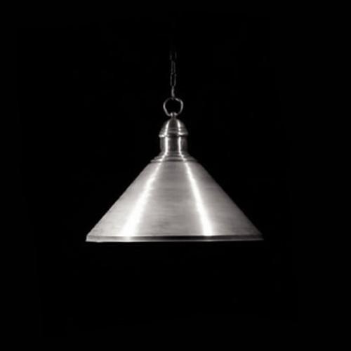 Светильник Ретро Светильник из алюминия «Арамис»