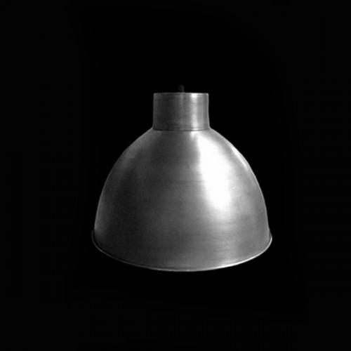 Светильник из алюминия «Бостон»