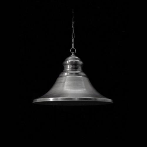 Светильник из алюминия «Валенсия»