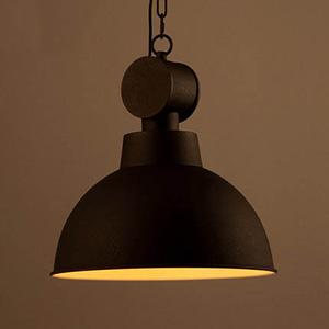 Подвесной светильник LOFT Mega 2