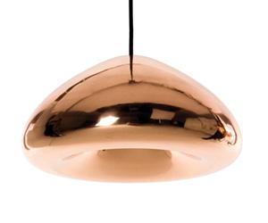 Подвесной светильник LOFT СР-20