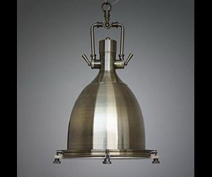 Т1 Brass Steampunk