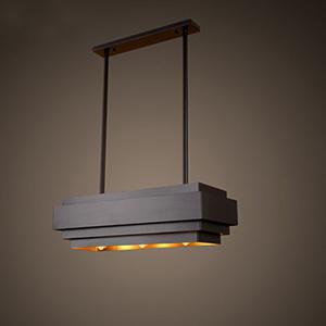 Подвесной светильник LOFT Sardini