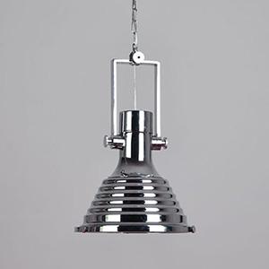 Светильник LOFT T3 Brass Steampunk Spotlight