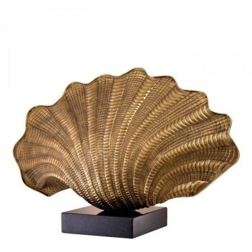 Table Lamp Cape Cod 113135