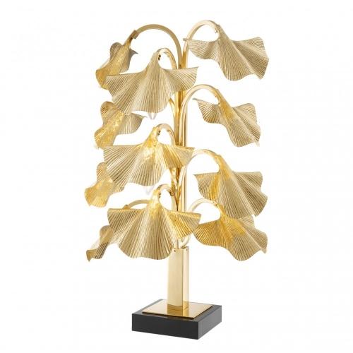 Table Lamp Donati 112790