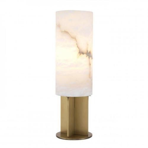 Table Lamp Giorgina 114062