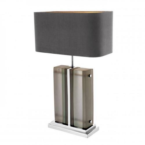 Table Lamp Solana 112944