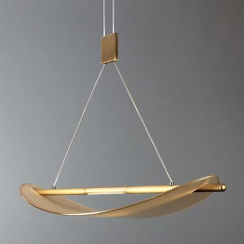Дизайнерский светильник Taper
