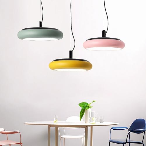 Дизайнерский светильник Tare