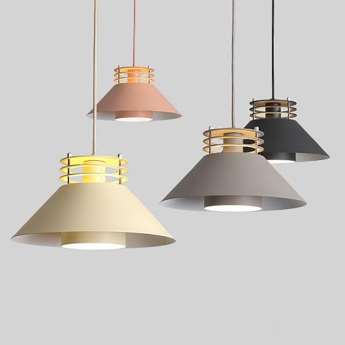 Дизайнерский светильник Tare Air