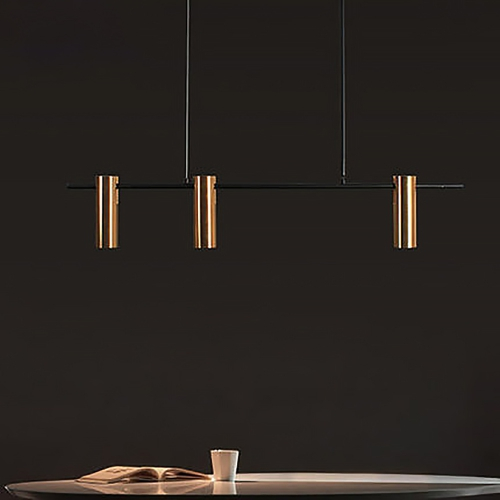Дизайнерский светильник Taser
