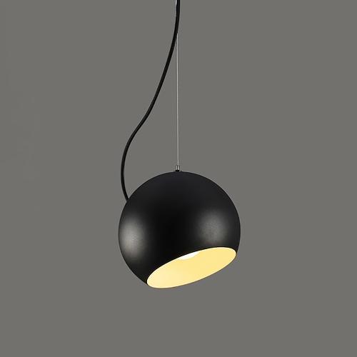 Дизайнерский светильник Taurus