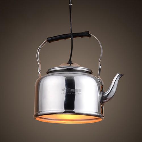 Светильник LOFT Teapot 2