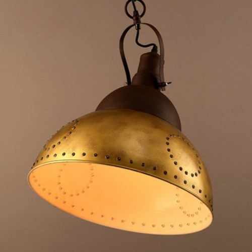 Светильник LOFT Ti Bon 4
