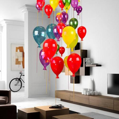 Дизайнерский светильник Balloon 3