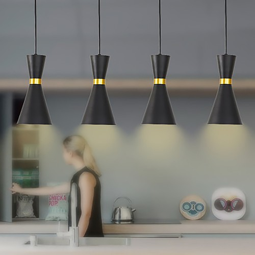 Дизайнерский светильник Tizin Pendant