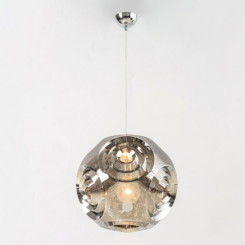Дизайнерский светильник Tom Dixon Aperture