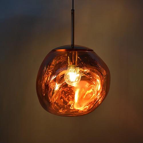 Дизайнерский светильник Tom Dixon Doc