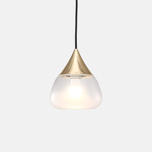 Дизайнерский светильник Tom Dixon Doc 2