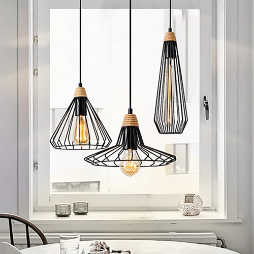 Светильник LOFT Tom Dixon Iron Tree