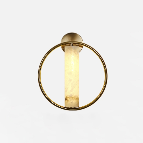 Top Marble Ring 2