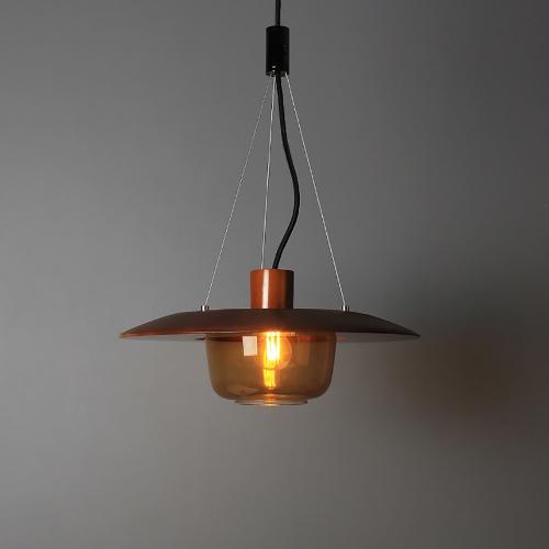 Дизайнерский светильник Tope