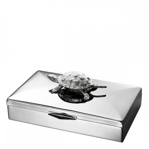 Tortoise 110278