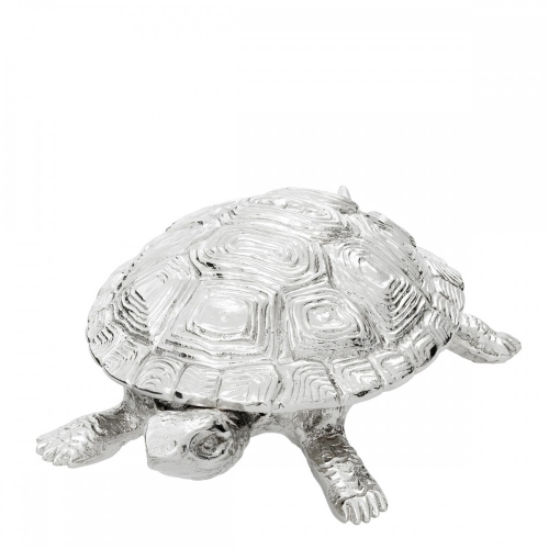 Tortoise M 110261