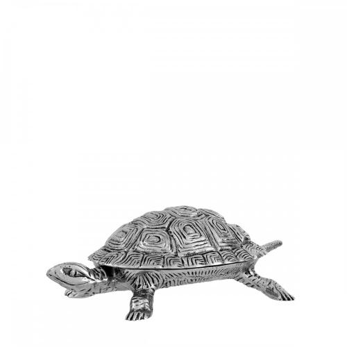 Tortoise S 110260