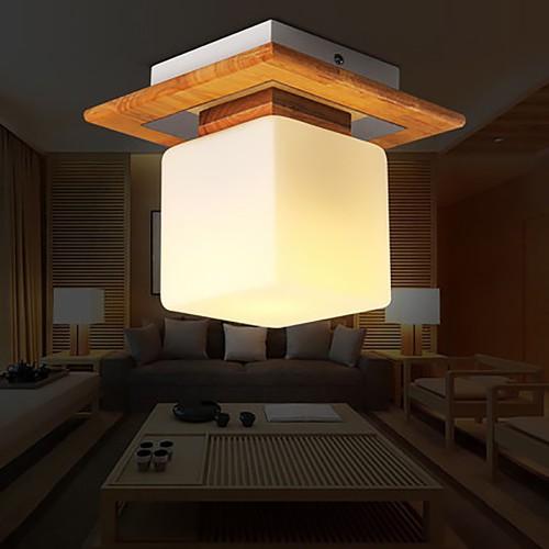 Потолочный светильник LOFT Tree Cloudy