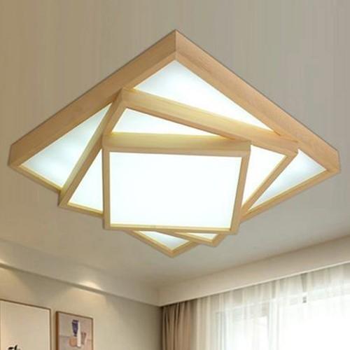 Потолочный светильник LOFT Tree Cub Ceiling