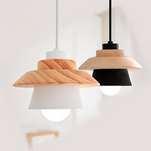 Дизайнерский светильник Tree Lodo Pendant