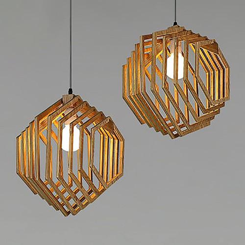 Дизайнерский светильник Tree Lodo Pendant 2