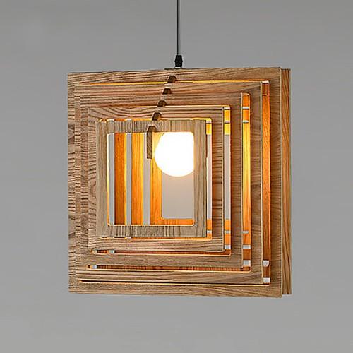 Дизайнерский светильник Tree Lodo Pendant 3