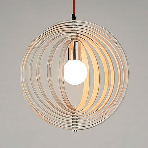 Дизайнерский светильник Tree Lodo Pendant 4