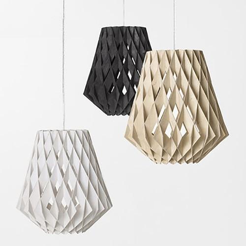 Дизайнерский светильник Tree Meng