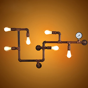 Tube Edison 3