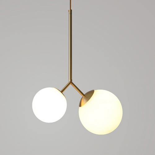 Дизайнерский светильник Twig